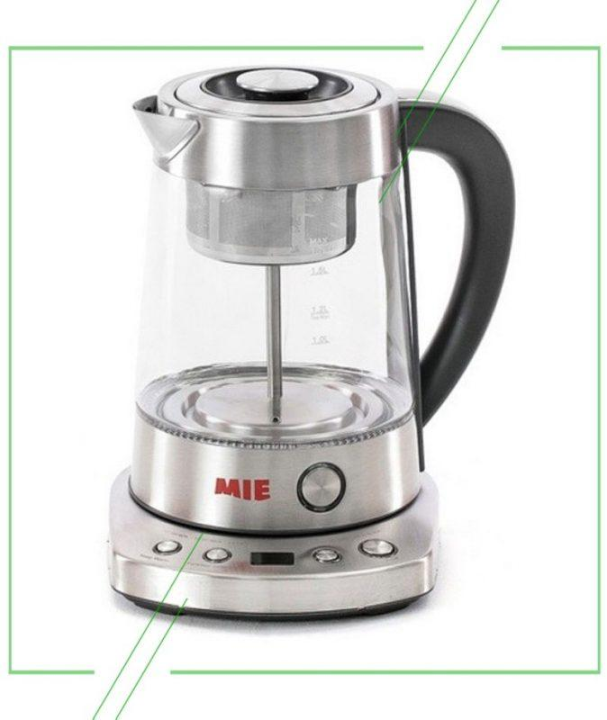MIE Smart Kettle_result