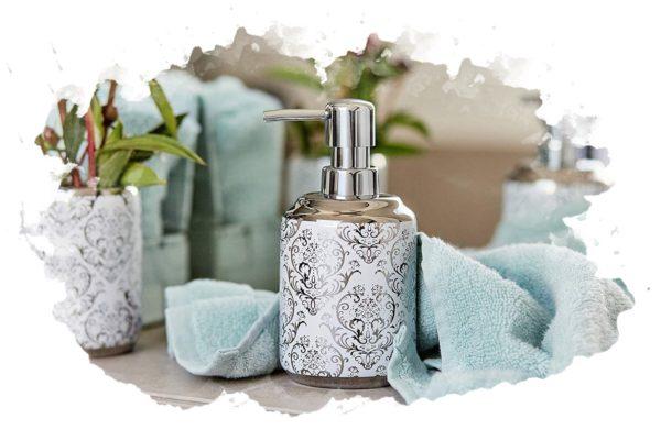 ТОП-7 лучших диспенсеров для жидкого мыла: настенный, сенсорный, какой выбрать, отзывы