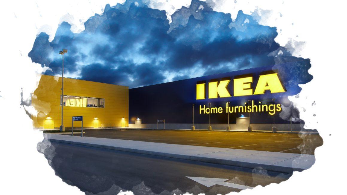5 полезных вещей для кухни из IKEA, которые вы точно должны купить