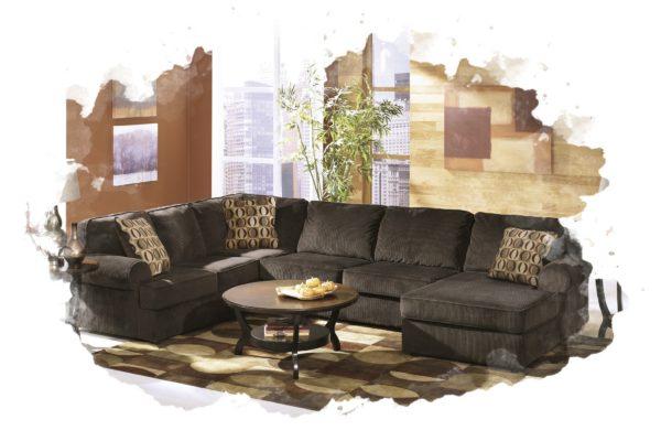 ТОП-7 лучших недорогих диванов от производителя: какой купить, механизм складывания, отзывы