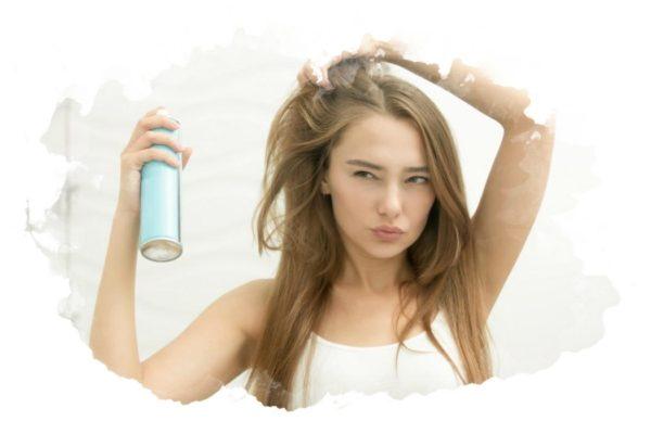 ТОП-7 лучших термозащит для волос: какую выбрать, плюсы и минусы, отзывы