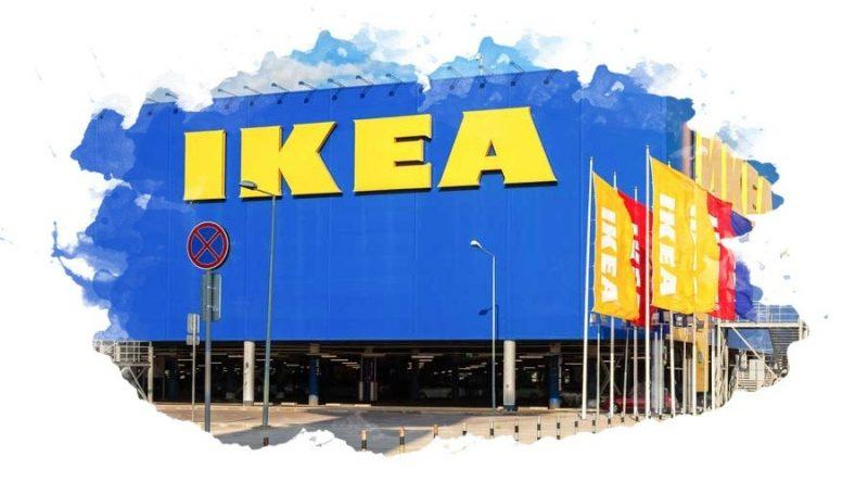 5 полезных вещей для кухни из IKEA, которые вам точно понравятся