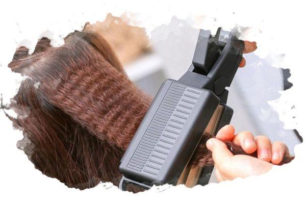 ТОП-7 лучших плоек-гофре для волос: как выбрать, плюсы и минусы, отзывы, цена