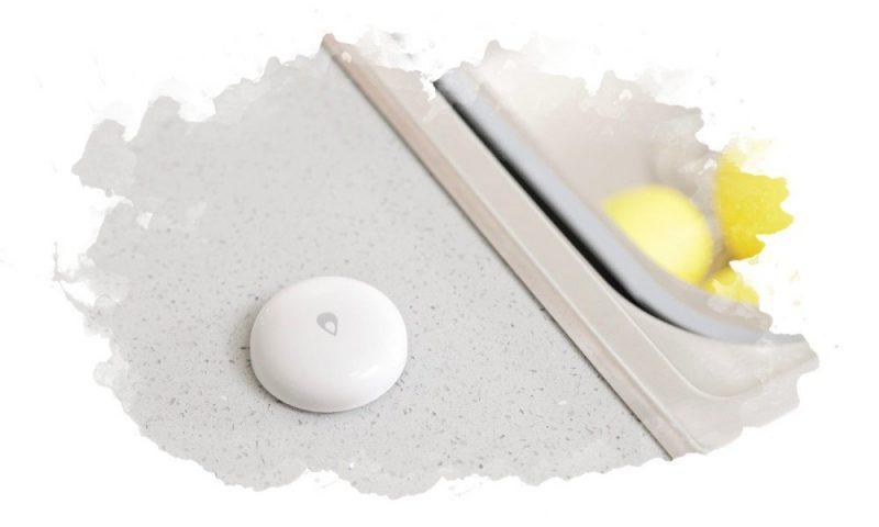 ТОП-5 лучших датчиков протечки воды: принцип работы, виды, характеристики, отзывы