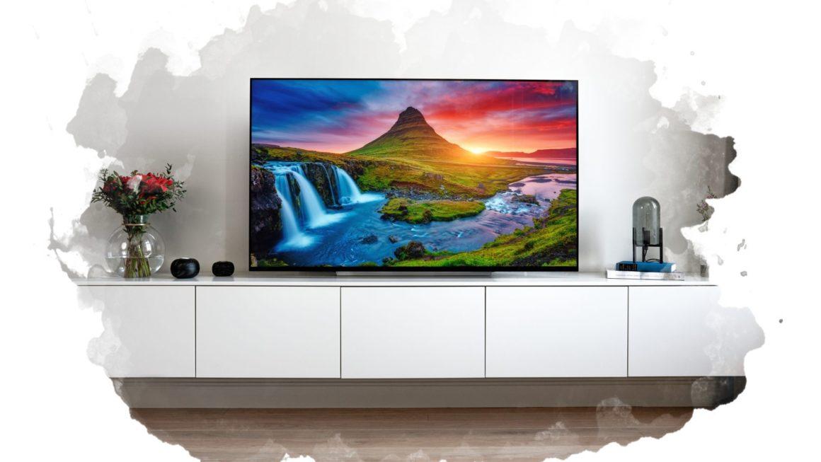 ТОП-7 лучших телевизоров 65 дюймов: рейтинг 2020-2021, плюсы и минусы, отзывы