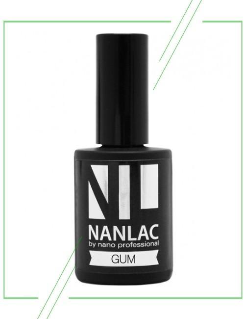 Nano Professional Nanluc Gum_result