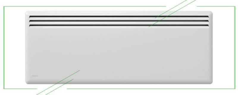 ТОП-7 лучших электрических конвекторов отопления