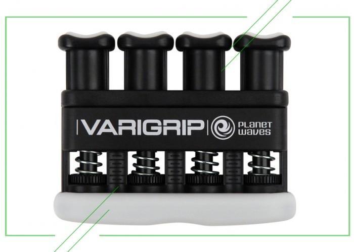 PLANET WAVES VG-01 Varigrip_result