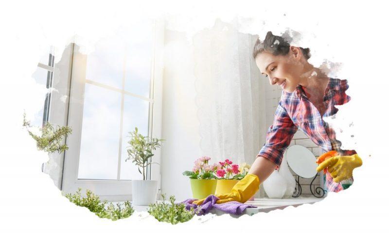 Как избавиться от хлама в квартире, если все жалко? Проверенный чек-лист