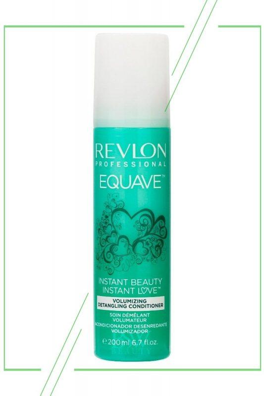 Revlon Professional Equave Nutritive Detangling Conditioner_result
