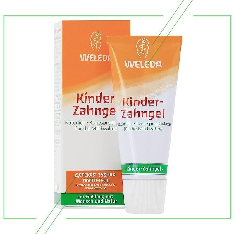Weleda Kinder_result
