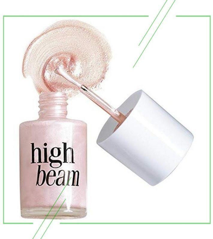 Benefit High Beam_result