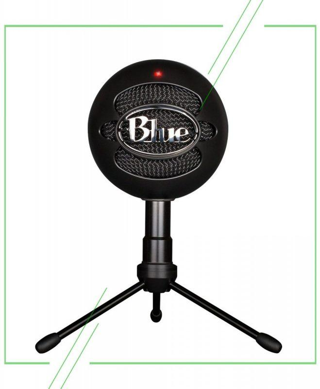 Blue Snowball ICE_result