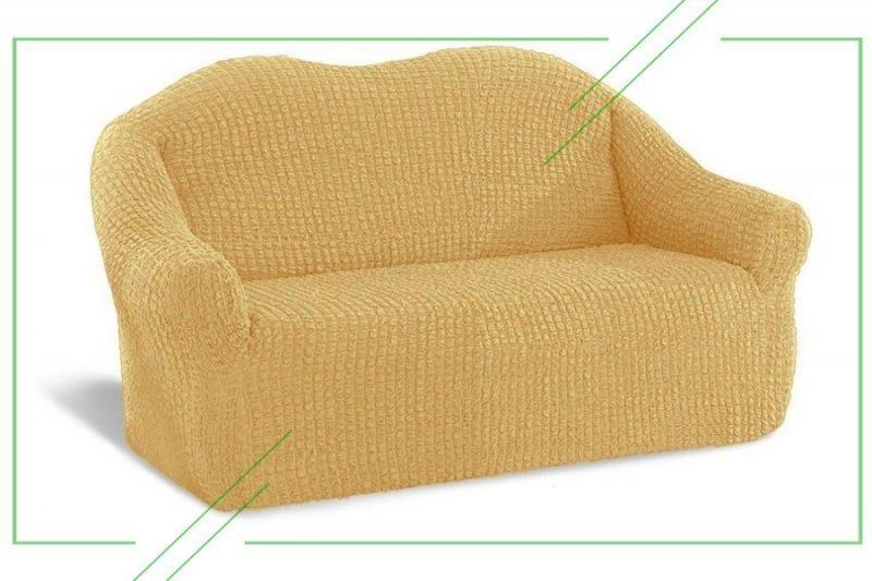 BULSAN для дивана двухместный_result