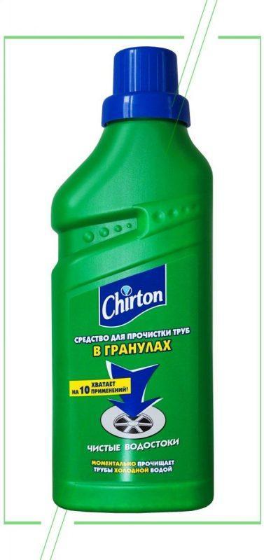 Chirton_result