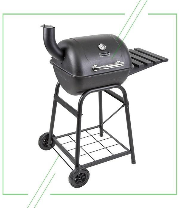 Go Garden Grill-Master 48_result