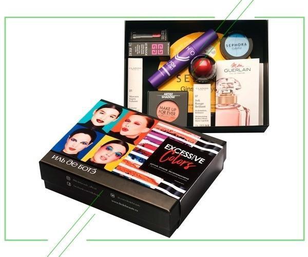 Ile De Beauty Box_result