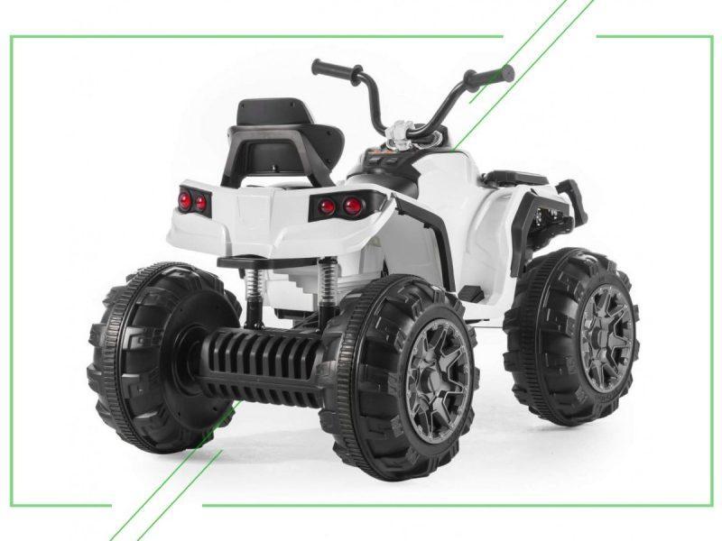 JIAJIA Grizzly ATV BDM0906_result