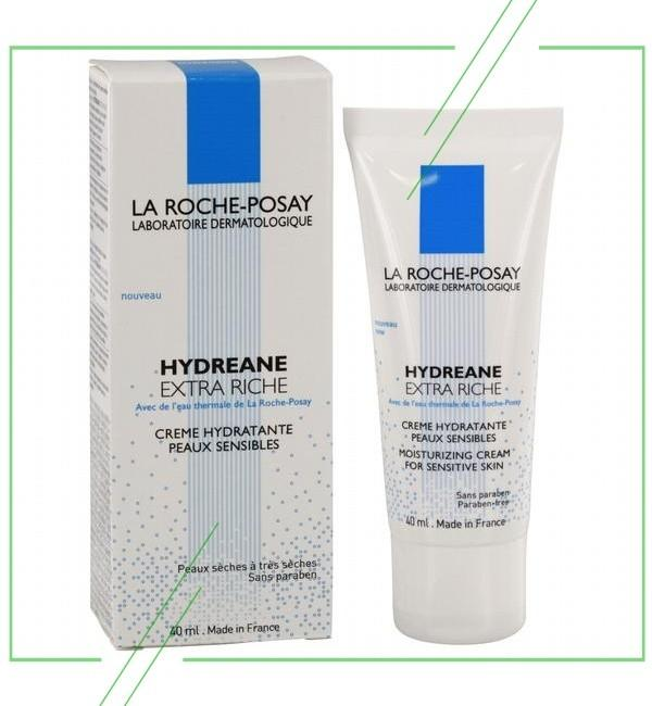 La Roche-Posay Hydreane Extra Riche_result