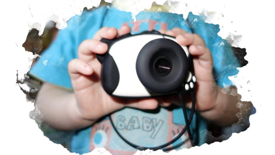 ТОП-5 лучших детских фотоаппаратов: какой выбрать, характеристики, отзывы