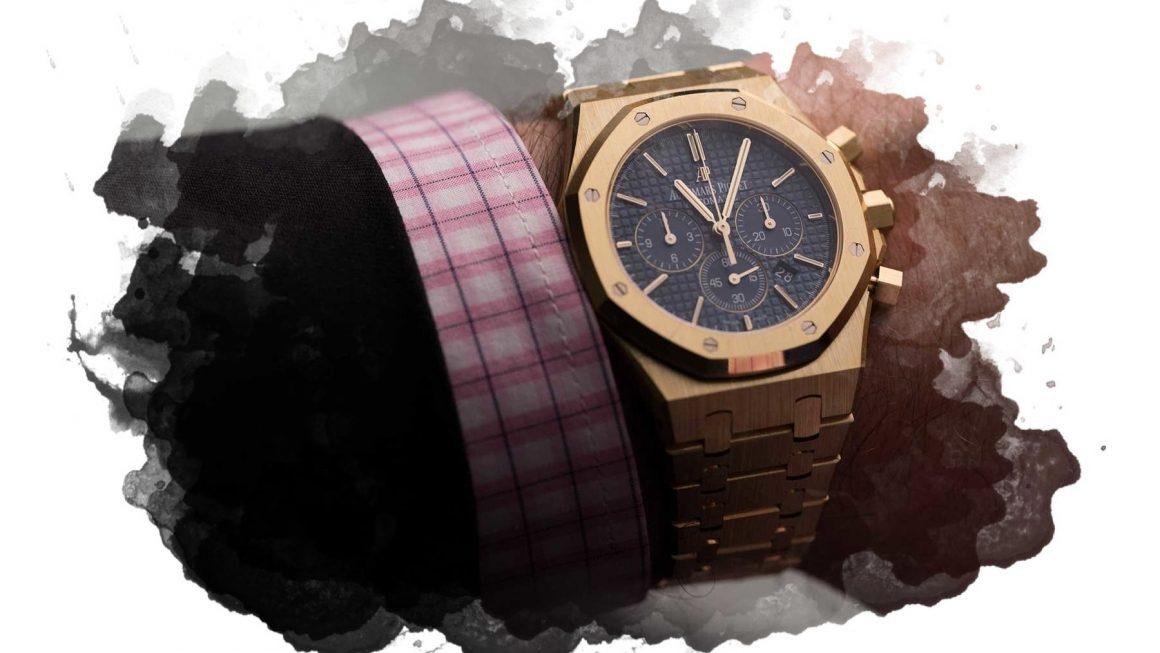 ТОП-10 лучших брендов мужских наручных часов: какие выбрать, плюсы и минусы, отзывы