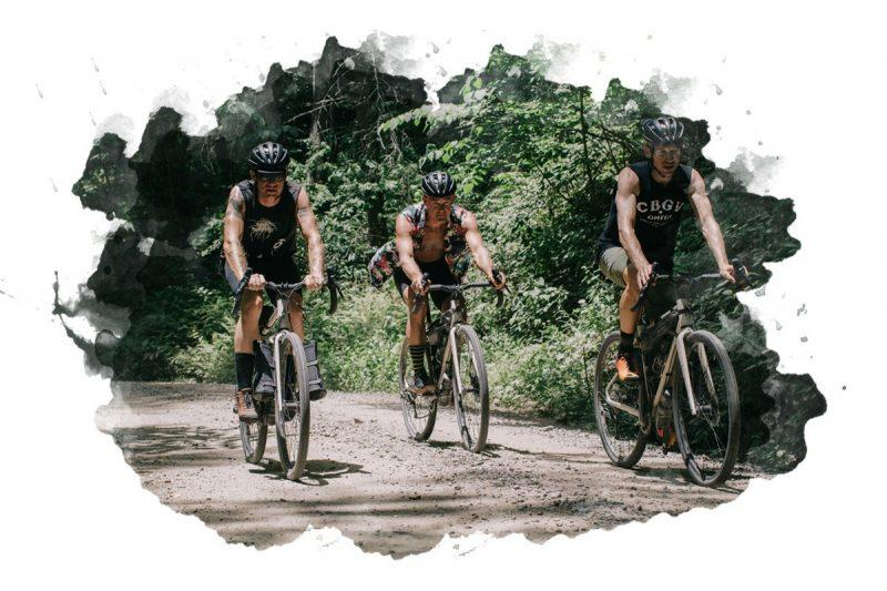 ТОП-7 лучших горных велосипедов: рейтинг, отзывы