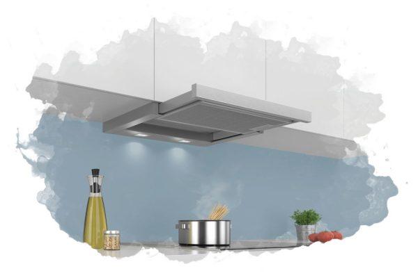 ТОП-7 лучших вытяжных вентиляторов для кухни: как выбрать, плюсы и минусы, отзывы