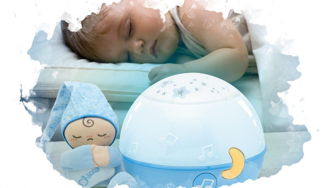 ТОП-7 лучших детских ночников-проекторов: какой выбрать, плюсы и минусы, отзывы