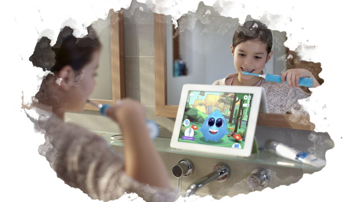 ТОП-7 лучших детских электрических зубных щеток: какую купить, отзывы
