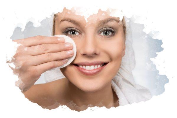 ТОП-7 лучших средств для снятия макияжа: виды, какое купить, отзывы