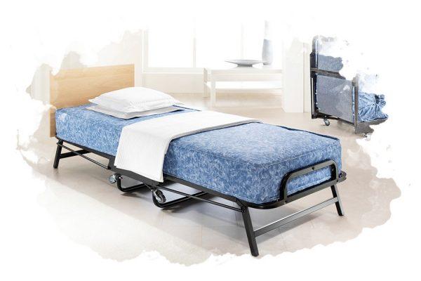 ТОП-7 лучших раскладушек для сна: какую купить, плюсы и минусы, отзывы