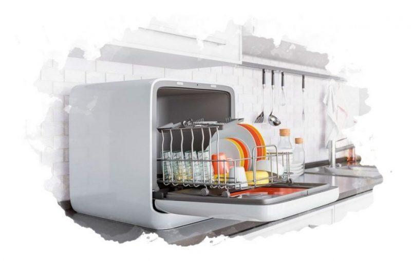 Рейтинг лучших моделей посудомоечных машин bosch (бош)