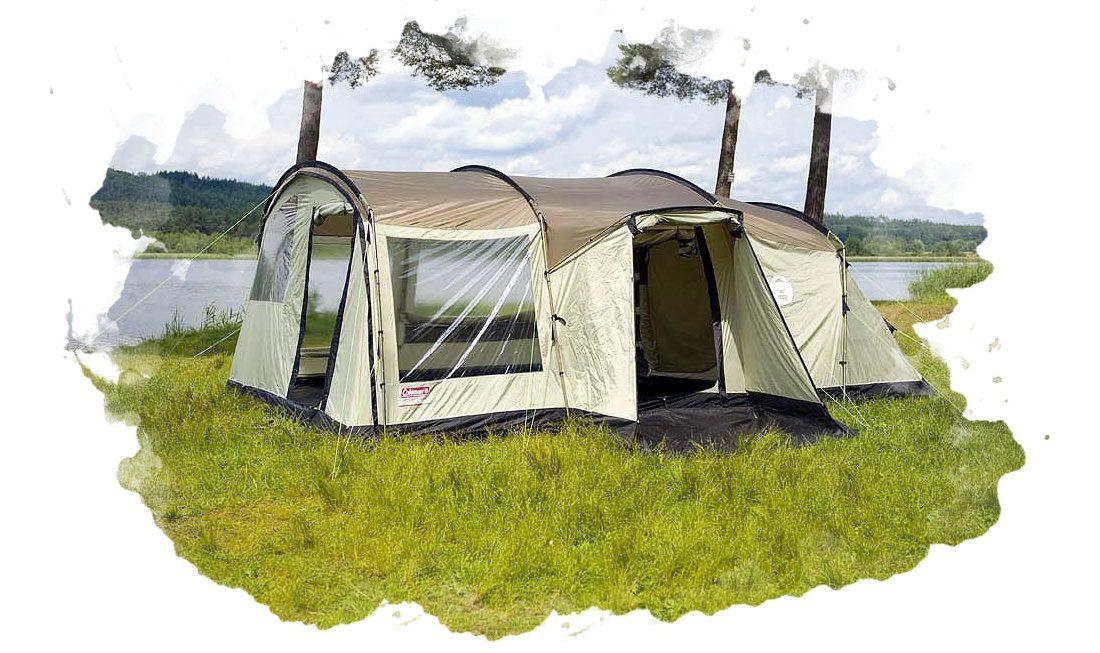 ТОП-7 лучших палаток: туристические, кемпинговые, какую выбрать, плюсы и минусы, отзывы