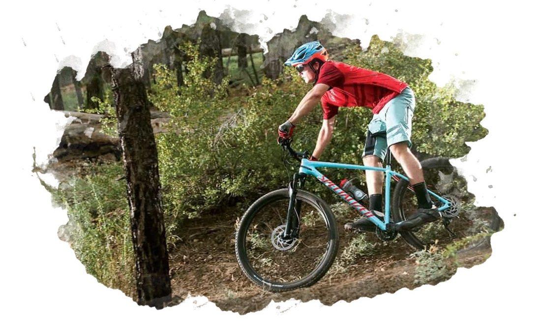 ТОП-7 лучших горных велосипедов: рейтинг 2020, какой выбрать, отзывы