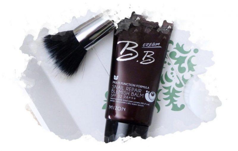 ТОП-7 лучших bb-кремов для лица: какой купить, плюсы и минусы, отзывы