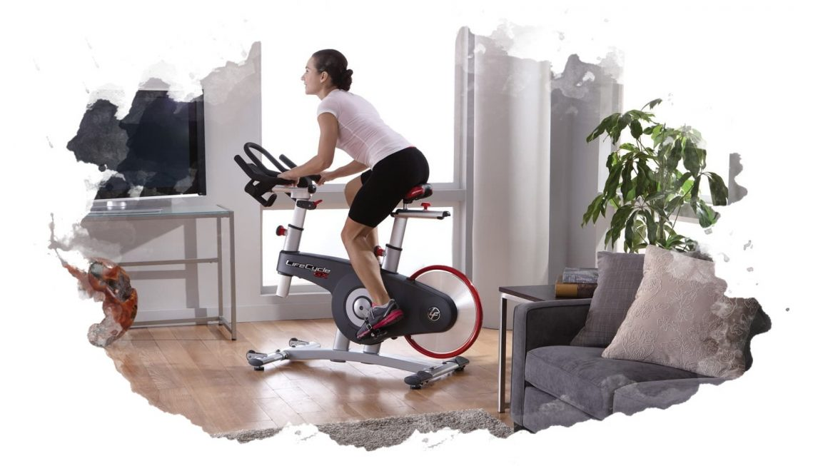 ТОП-7 лучших велотренажеров для дома: какой выбрать, плюсы и минусы, отзывы