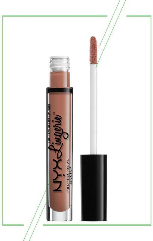 NYX Lip Lingerie_result