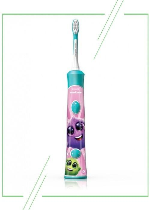 Philips Sonicare For Kids HX6322 04_result