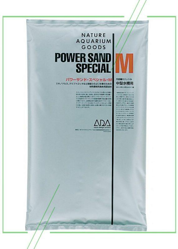 POWER SAND SPECIAL M (ADA)_result