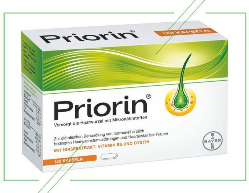 Priorin Capsulas_result