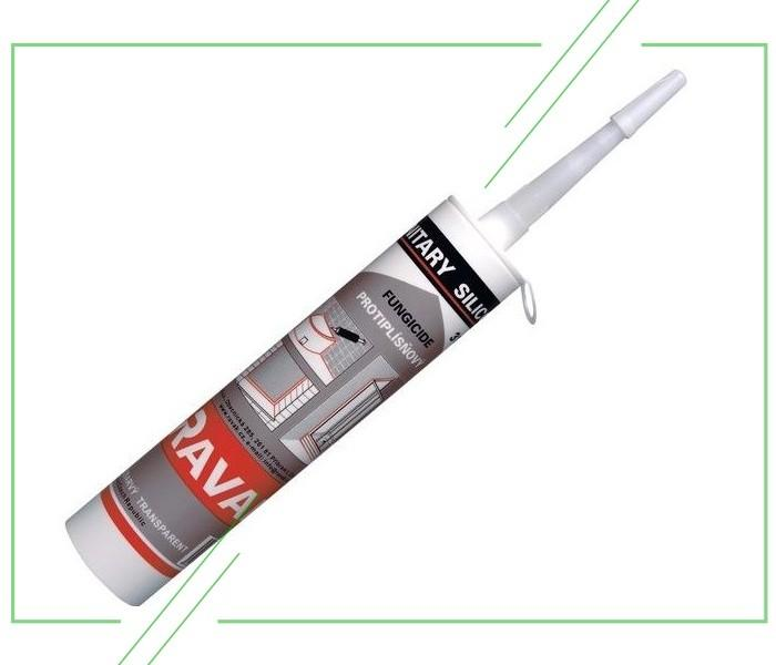 Ravak Professional X01200_result