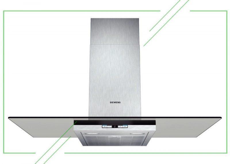 Siemens LC68BA572_result