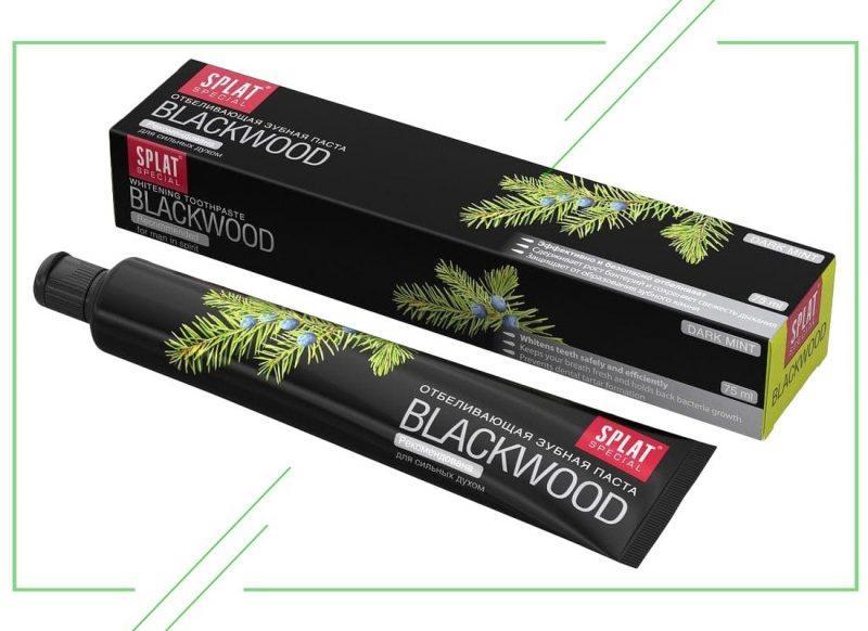 SPLAT Blackwood отбеливающая_result