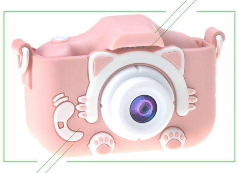 SUPER Моя первая камера плюс_result