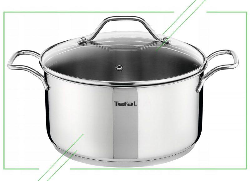 Tefal Intuition A702S685_result