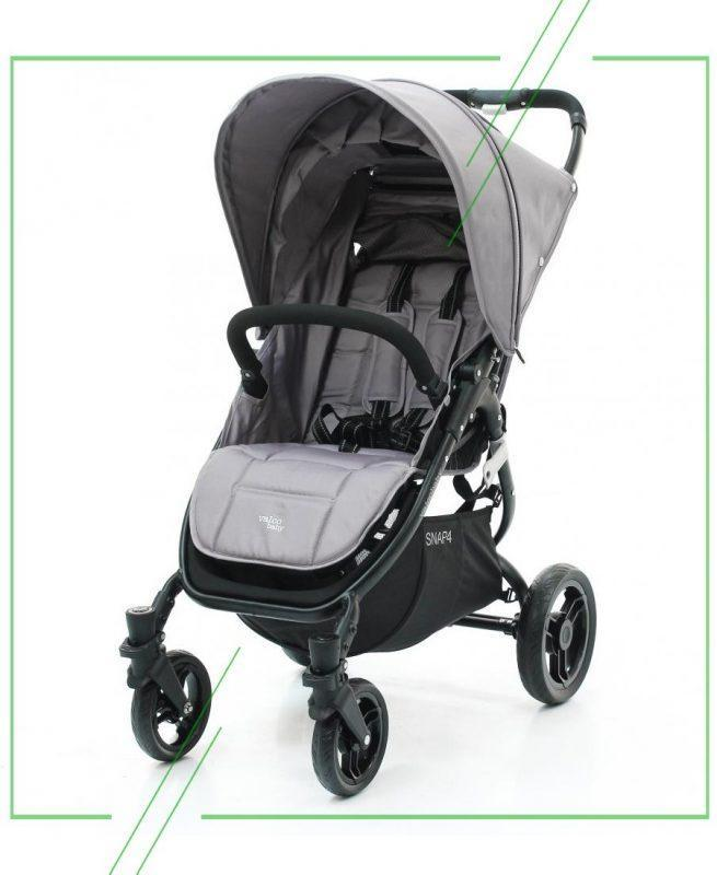 Valco Baby Snap 4_result