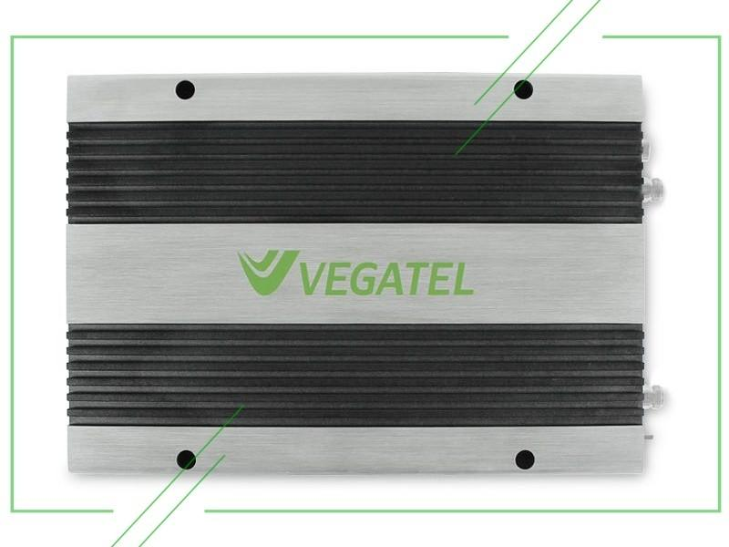 VEGATEL AV2-5B_result