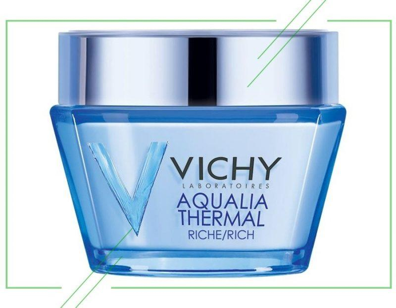 Vichy Aqualia Thermal_result