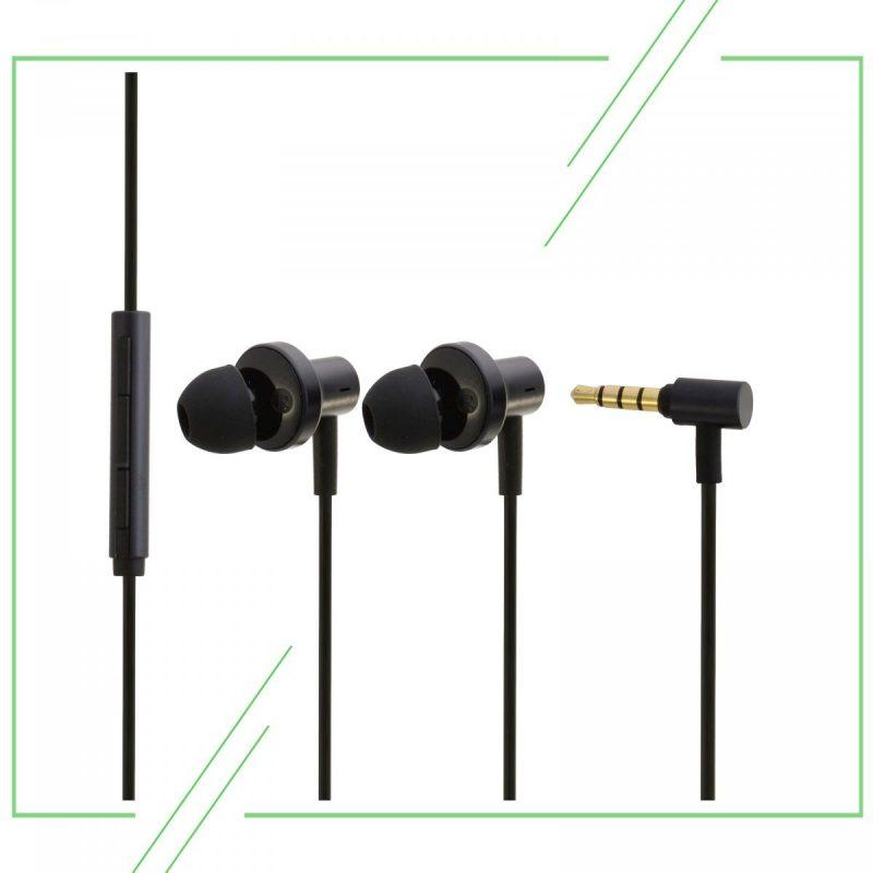 Xiaomi Mi In-Ear Headphones Pro 2_result
