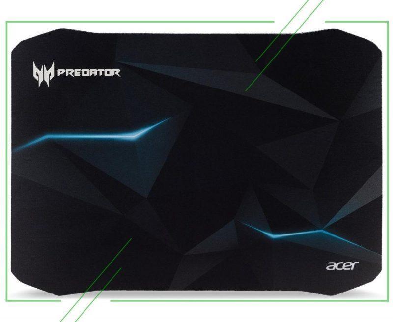 Acer Predator PMP710_result